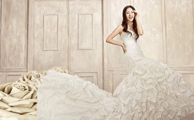 成都婚纱照,成都室内婚纱照,韩式婚纱照,欧式婚纱照,婚纱样片